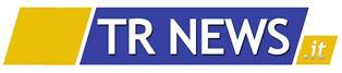 Tr News, Notizie Lecce, Brindisi, Taranto